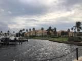 140 Yacht Club Way - Photo 5