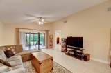 4149 Palm Forest Drive - Photo 10
