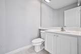 103 Waterford Drive - Photo 10