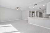 103 Waterford Drive - Photo 11