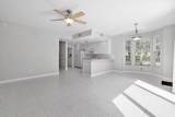 103 Waterford Drive - Photo 12