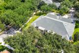 103 Waterford Drive - Photo 31