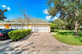 103 Waterford Drive - Photo 4