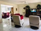 4386 Hazel Avenue - Photo 3