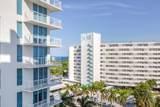 2821 Ocean Boulevard - Photo 25