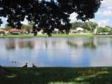 4295 Willow Pond Circle - Photo 13