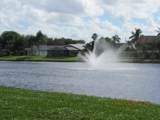 4295 Willow Pond Circle - Photo 16