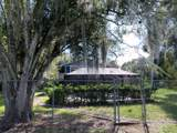 5175 Melville Road - Photo 3