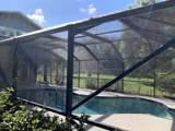 5175 Melville Road - Photo 4
