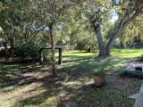 5175 Melville Road - Photo 9