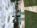68 East Court - Photo 10