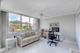 2525 Florida Boulevard - Photo 30