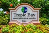 2525 Florida Boulevard - Photo 34