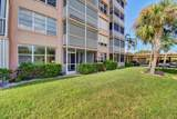 2525 Florida Boulevard - Photo 37