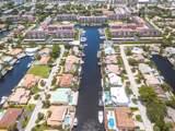 2525 Florida Boulevard - Photo 41