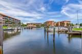 2525 Florida Boulevard - Photo 43