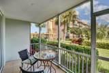 2525 Florida Boulevard - Photo 5