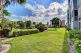 2525 Florida Boulevard - Photo 8