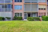 2525 Florida Boulevard - Photo 9