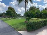 8896 Sunscape Lane - Photo 3