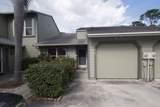923 Sandalwood Place - Photo 1