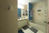 923 Sandalwood Place - Photo 11