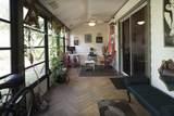 923 Sandalwood Place - Photo 17