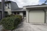 923 Sandalwood Place - Photo 2
