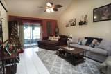 923 Sandalwood Place - Photo 3