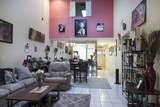 923 Sandalwood Place - Photo 6