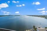 100 Lakeshore Drive - Photo 25