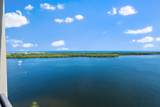 100 Lakeshore Drive - Photo 30