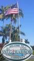 600 Snug Harbor Drive - Photo 1