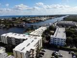 600 Snug Harbor Drive - Photo 25