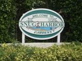 600 Snug Harbor Drive - Photo 5