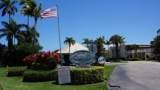 600 Snug Harbor Drive - Photo 9