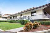 5455 Federal Highway - Photo 12
