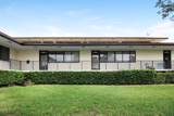 5455 Federal Highway - Photo 13