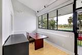 5455 Federal Highway - Photo 2