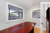 5455 Federal Highway - Photo 4