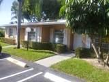 1151 Boxwood Drive - Photo 1