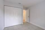 6053 10th Avenue - Photo 11
