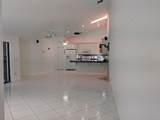 5932 Golden Eagle Circle - Photo 5