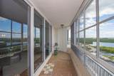 5167 Highway A1a - Photo 10