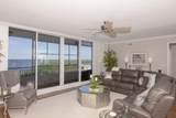 5167 Highway A1a - Photo 12