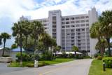 5167 Highway A1a - Photo 2