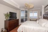 5167 Highway A1a - Photo 21