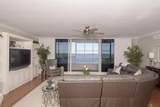 5167 Highway A1a - Photo 5