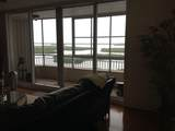 5167 Highway A1a - Photo 53