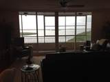 5167 Highway A1a - Photo 54